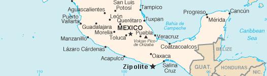 Home - La Loma Linda - Zipolite - Oaxaca Zipolite Mexico Map on colima volcano mexico map, playa del carmen mexico map, playa mujeres mexico map, airport codes mexico map, barra de potosi mexico map, san miguel de allende mexico map, roca blanca mexico map, sea of cortez mexico map, wahaca mexico map, valle de bravo mexico map, isla mujeres mexico map, guadalajara mexico map, la playa mexico map, california mexico map, excellence resorts mexico map, ayotzinapa mexico map, toluca mexico map, la penita mexico map, chilapa mexico map, ciudad del carmen mexico map,
